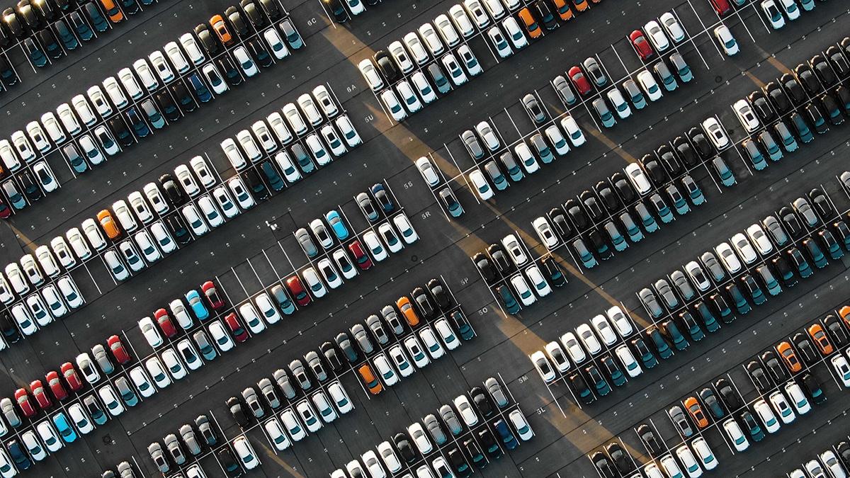 BUR009_BlogContentDevelopment_Parking_Facilities__BLOG_1200x675_FINAL