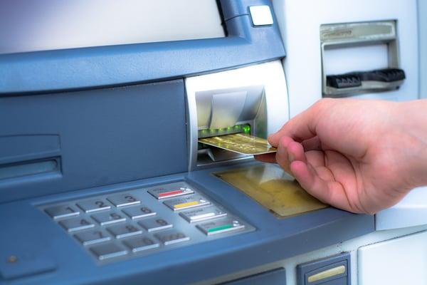 Blog-Little-Known-ATM-Machine-Maintenance-Services