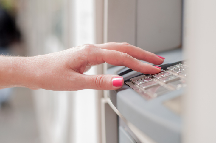 Blog-TRF-The ATM Attack You Need to Know About Now