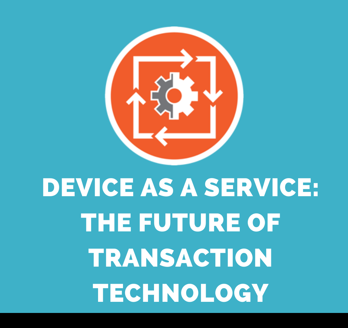 DaaS_ The future of transaction technology teaser