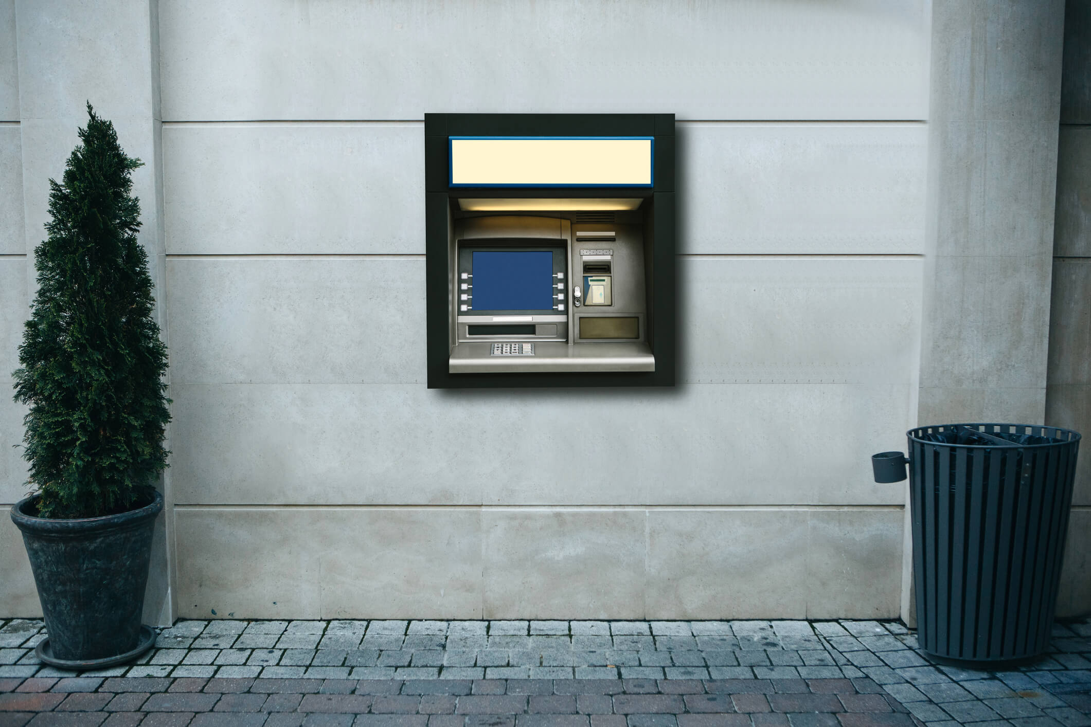 Modern ATM Features for Todays Savvy User   (1)